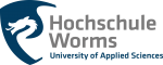 HS_Worms_Logo_klein